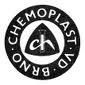 Chemoplast