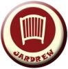 Jardrew