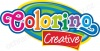 Colorino creative
