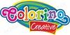 Colorino creative