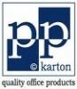 pp karton