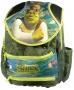Školské tašky, batohy - chlapčenské