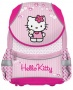 Školské tašky, batohy - dievčenské